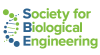 SBE Society for Biological Engineering